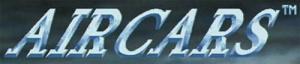 AirCars sur Jaguar