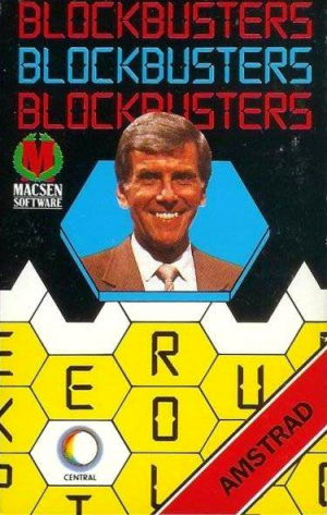Blockbusters : Gold Run sur CPC