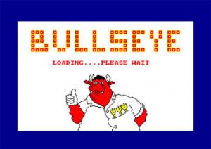 Bullseye sur CPC