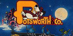 Potsworth & Co. sur CPC
