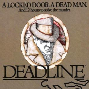 Deadline sur CPC