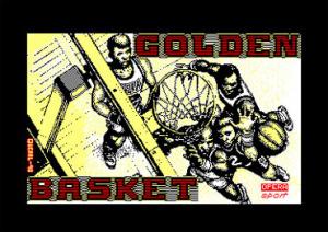 Golden Basket sur CPC
