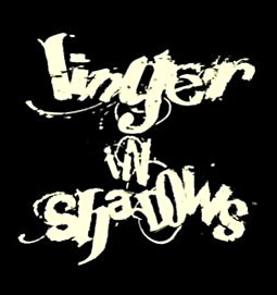Linger in Shadows sur PS3