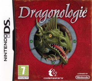 Dragonologie sur DS