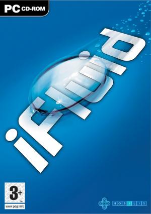 I-Fluid sur PC