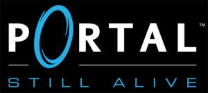 Portal : Still Alive sur 360