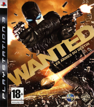 jaquette-wanted-les-armes-du-destin-playstation-3-ps3-cover-avant-g.jpg