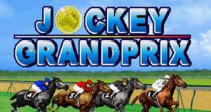 Jockey Grand Prix sur NEO