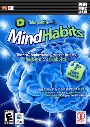 MindHabits sur PC