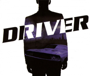 Driver sur PS3