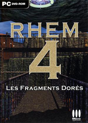 Rhem 4 sur PC