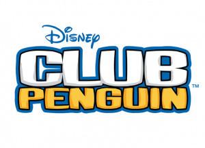 Club Penguin sur Web