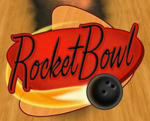 RocketBowl sur 360