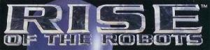 Rise of the Robots sur MS