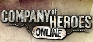 Company of Heroes Online sur PC