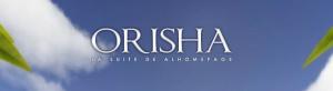 Alhomepage : Orisha sur PC