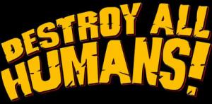 Destroy All Humans! sur 360