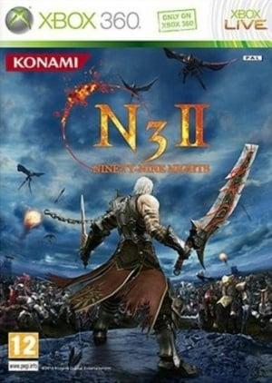 N3 II : Ninety-Nine Nights sur 360