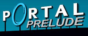 Portal : Prelude sur PC