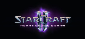 Starcraft II : Heart of the Swarm sur Mac