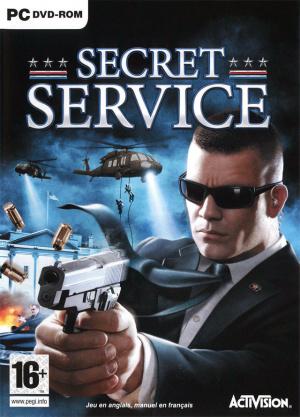 Secret Service sur PC