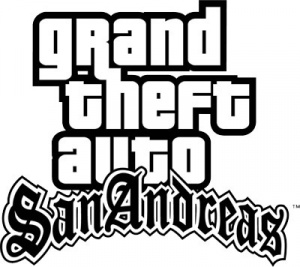 Grand Theft Auto : San Andreas sur 360