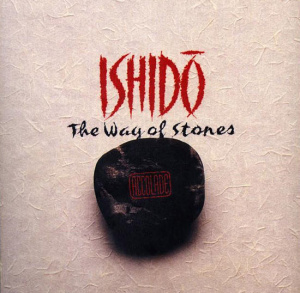Ishido : The Way of Stones sur Mac