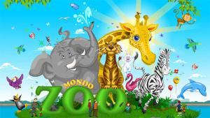 MondoZoo sur Web