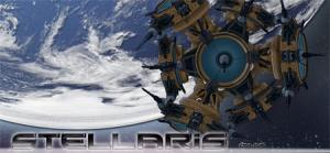 Stellaris Online sur Web