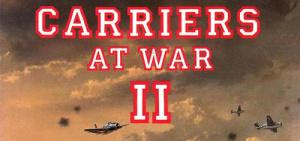 Carriers at War II sur Mac