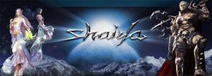 Shaiya Eternity sur PC