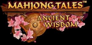 Mahjong Tales : Ancient Wisdom sur PS3