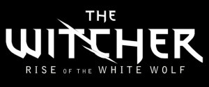 The Witcher : Rise of the White Wolf