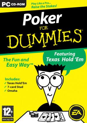 Le Poker pour les Nuls sur PC