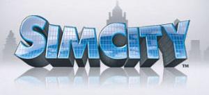 SimCity sur iOS