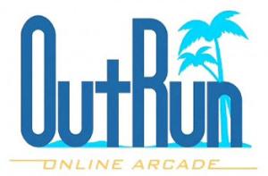 OutRun Online Arcade sur 360