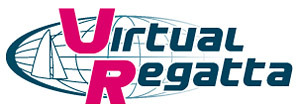 Virtual Regatta sur Web