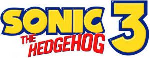 Sonic 3 sur 360