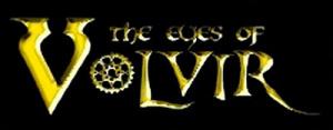 The Eyes of Volvir sur PC
