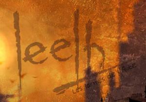 Leelh : Les Larmes de L'Aube