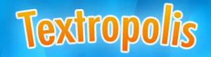Textropolis sur iOS