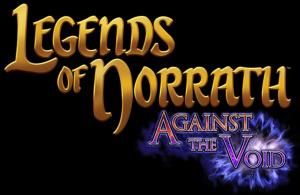 Legends of Norrath : Against the Void sur PC