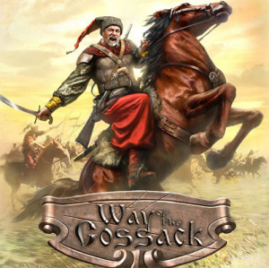 The Way of Cossack sur PC