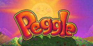 Peggle sur PS3