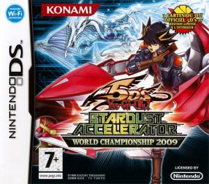 Un jour de confinement = un jeu Jaquette-yu-gi-oh-5d-s-stardust-accelerator-world-championship-tournament-2009-nintendo-ds-cover-avant-g