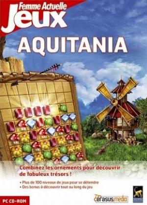 Aquitania (PC)