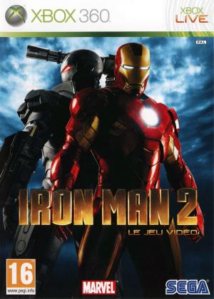 last tweets about jeux de iron man 2 - Jeux D Iron Man