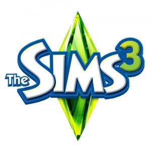 Les Sims 3 sur iOS