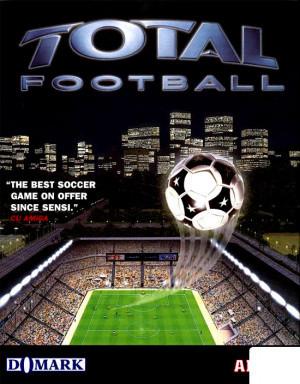 forum football sur jeuxvideo.com