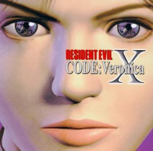 Resident Evil : Code : Veronica X sur Wii